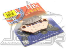 EBC SV Rear Brake Pads for Arctic Cat 425i 2012