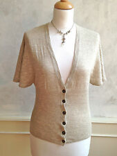 Principles Button Jumpers & Cardigans Size Petite for Women