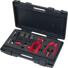 KS Tools 122.1290 FLAREFIX Appareil à Collet pour Durite de Frein