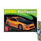 AMT 1/25 1995 Mitsubishi Eclipse AMT1089M