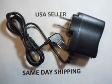 NEW Travel Battery Home AC Wall Charger Phone for SAMSUNG SCH-U740 Alias Verizon