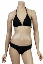 Topshop Polyamide Halterneck Bikini Sets for Women