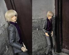 1/4 BJD msd boy doll suit set dollfie luts minifee M3-109MD ship US