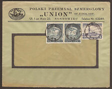 Bullseye/SOTN Postal History European Stamps