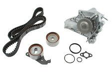 Aisin TKT002 Timing Belt Component Kit - fits Camry Celica RAV4 - see details!