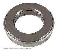 Clutch Release Bearing - Allis Chalmers C CA D10 D12 D14 D15 D17 D19 180 185 190