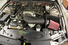 2005 2006 2007 2008 2009 Mustang GT JLT Series 3 Cold Air Intake Free Shipping!