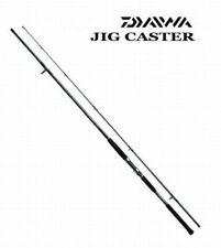 Daiwa JIG CASTER 90-M Spinning Rod