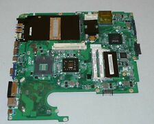 Motherboard DA0ZY2MB6F1 Rev:F für Acer Aspire 7730G, Travelmate 7730G Notebooks