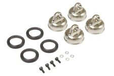 Kyosho  Aeration Cap Set (Threaded Big Shock / MP9) - KYOIFW469