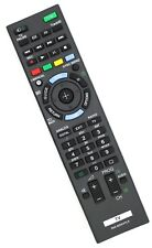 Fernbedienung für Sony TV KDL-55HX750, KDL32HX750, KDL-55HX850  KDL-46HX755