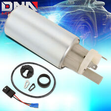 FOR 1999-2003 FORD ESCORT MERCURY TRACER IN-TANK ELECTRIC FUEL PUMP KIT E2446