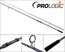 Prologic c1 12/' 3,60 m 2,5lbs 2 pièces Karpfenrute Carp Rod carpes Angel