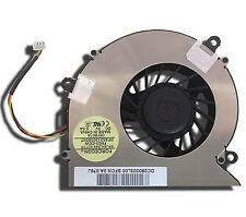 NEW ACER Aspire 5520 5315 5720 5310 5715 7720 7520 7220   CPU FAN DC280003L00