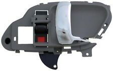 Interior Door Handle fits 1995-2002 GMC C2500,C3500,K2500,K3500,Yukon C3500HD C1