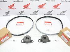 Honda GL 1500 A I C CD CT CF SE Goldwing Zahnriemen Steuerriemen Spanrolle Feder