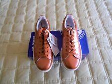 Damenschuhe Adidas (Stan Smith), Gr. 39, rosa, neu