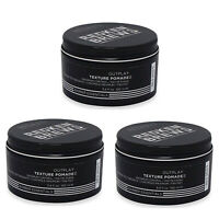 Redken Brews Outplay Texture Pomade 3.4 oz 3 Pack
