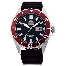 Reloj Orient Sports Ra-aa0011b19b hombre Automático