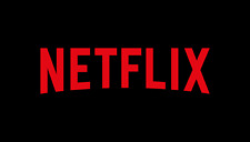 Netflix 4K & HD