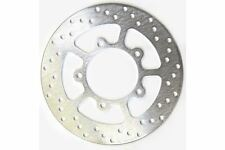 FIT YAMAHA NXC 125 Cygnus X (5ML) 220mm O/D Disc 04>06 EBC RH BRAKE Disc Front