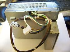 HP Compaq 240W Power Supply D10-240P1A  611481-001 PN 613762-001