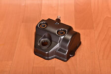 HONDA CRF 450/2017 Neuf Joint de Culasse Couvercle New OEM Cam Cover head cylinder Top