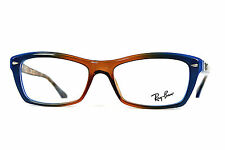 Ray-Ban Brille Fassung RB5255 5488 Gr 53 SG 292 T41