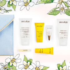 Decleor Gift Set - 6 Piece Face & Body Kit
