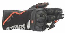 Alpinestars Sp-365 Drystar Gloves Black Red XXX-Large P/N 3527921-1321