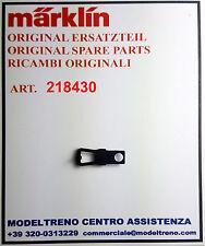 MARKLIN  21843 - 218430    GANCIO  KUPPLUNG 3084 3096 3314 3315 3316 3319