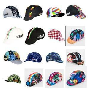 Quality Cycling Caps For Men Women Bike Wear Fashion Cap Cycling Sport Hats New