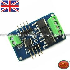 Full Color RGB LED Strip Driver Module Shield for Arduino STM32 AVR V1.0 CF
