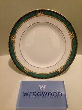 Wedgwood Lambourn - Piatto Frutta Bicentenary Celebration Lambourn Wedgwood 20,5