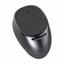 Motorola Moto Hint + Bluetooth Headset - Multi