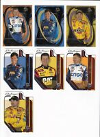 ^2003 Premium VARIOUS INSERTS PICK LOT-YOU Pick any 2 of the 13 cards for $1!