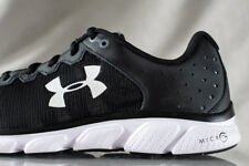 UNDER ARMOUR ASSERT 6 shoes for men, Style 1266224, NEW, US size 11.5