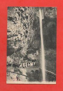 Niza - El Salto Del Lobo (K4333)