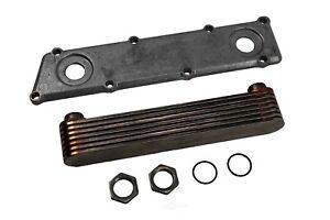 Engine Oil Cooler ACDelco GM Original Equipment 93176626
