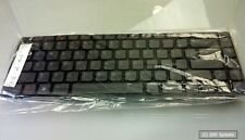Original Dell PVDG3 Keyboard (UK) Tastatur für Vostro 3350, 3450, 3550, L502X