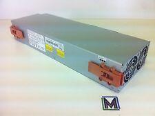 IBM 42R7854 pSeries 9113-550 1050W Power Supply
