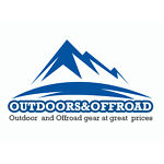 Outdoors and Offroad