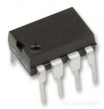 IC, SWITCH CAP VOLT CONV, 25KHZ, PDIP-8 Part # TEXAS INSTRUMENTS LT1054CP....