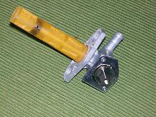 HONDA TRX450R TRX450ER TRX 450R 450ER GAS TANK FUEL VALVE PETCOCK 16950-HP1-003
