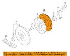 SUBARU OEM 14-16 Forester-Clutch Pressure Plate 30210AA620