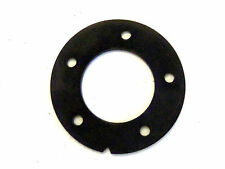 Replacement Gasket for Electric Fuel Sender and Gauge - Universal Fit - 64082