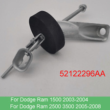 For Dodge Ram 1500 2500 3500 Parking Brake Cable Tensioner Replaces # 52122296AA