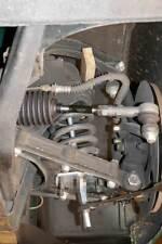 """Coil Spring Compressor for Triumph TR 2-4 OR TR4A-6, """"Churchill Tool"""""""