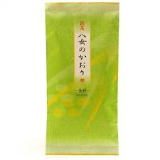 Yamenokaori-kinsho Excellnet Japanese tea 3.52oz Yame area high quality