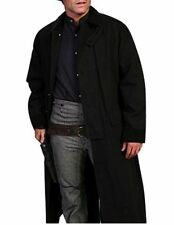 Scully Trench Coats & Jackets for Men